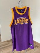 Regata New Era Lakers