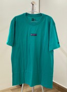 Camiseta New Era Summer Verde