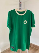 Camiseta New Era 90's Celtics Verde